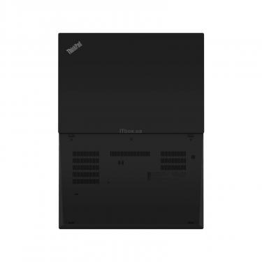 Ноутбук Lenovo ThinkPad T14 Фото 7