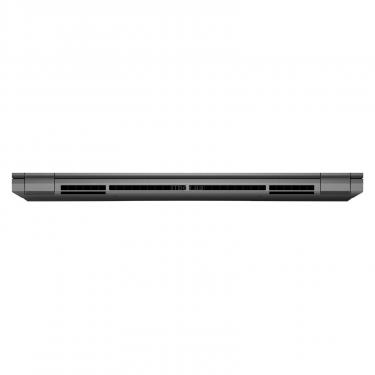 Ноутбук HP ZBook Fury 15 G7 Фото 4