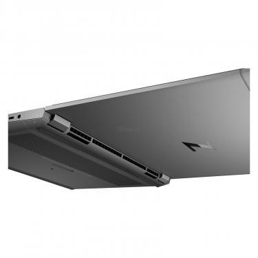 Ноутбук HP ZBook Fury 15 G7 Фото 7
