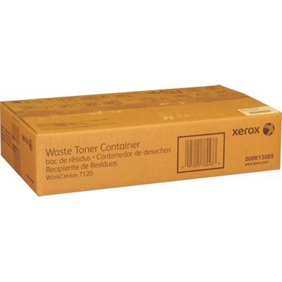 Сборник отработанного тонера XEROX WC7120 (008R13089)