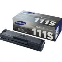 Картридж Samsung SL-M2020/2020W/2070/2070W/2070FW Black (MLT-D111S)