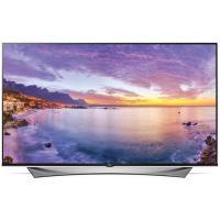 Телевизор LG 55UF950V.ADR