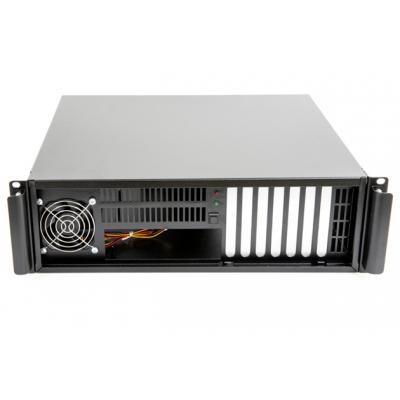 Корпус для сервера CSV 3U-R