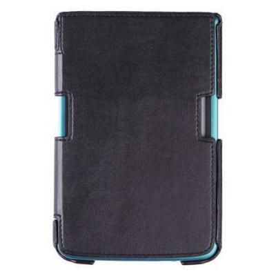 Чехол для электронной книги AirOn для PocketBook 650 (4821784622001)
