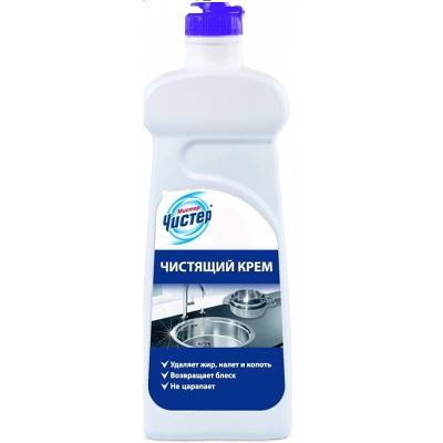 Моющая жидкость для уборки Мистер Чистер 250 мл (4600697092850)