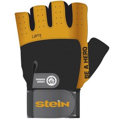 Перчатки для фитнеса Stein Larry GPW-2033 (XL) (GPW-2033/XL)